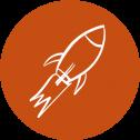 icon-rakete